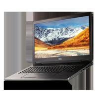 Business-Notebooks von Dell, HP, Fujitsu oder Lenovo sind exzellent verarbeitet und robust.