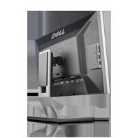 Dell UltraSharp U2410
