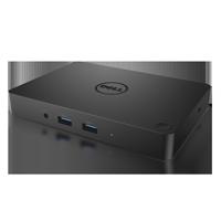 Dell WD15 Dock USB-C Port Replikator 180W – ICECAT