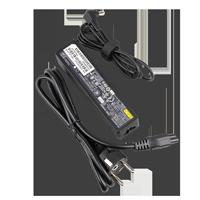Fujitsu 65W Slim Netzteil CP500585-03 Original