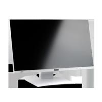 Fujitsu Display P27-8 TE Monitor