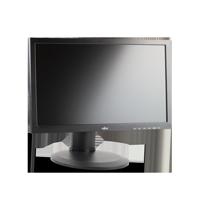 Fujitsu Display B20T-7 LED 19,5 Zoll