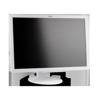 Fujitsu Display B22-8 WE NeoMonitor