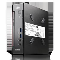 Fujitsu Esprimo Q556