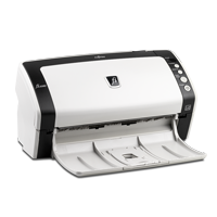 Fujitsu fi-6140Z Dokumentenscanner ohne ADF
