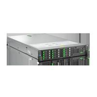 Fujitsu Primergy RX300 S7 12 mal 600 GB SAS