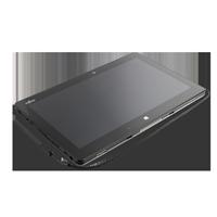 Fujitsu Stylistic Q665 mit Windows 10