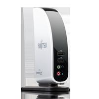 Fujitsu USB Port Replicator PR07 USB