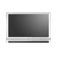 Fujitsu Siemens myrica v40-1 Präsentations TV (Public info-display)