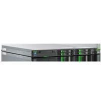 Fujitsu Siemens Primergy RX100 S7 4 mal Massenspeicher ohne optisches Laufwerk