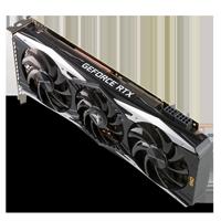 Gainward GeForce RTX 2070 Phoenix GS 8GB GDDR6