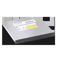 HP 700577-HC2 DVD-Brenner