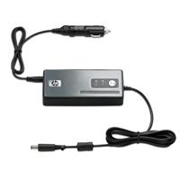 HP 90W Smart AC/Auto/Air Combo AD AJ652AA 12 Volt Netzteil