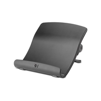 HP Basic Adjustable Notebook Stand AL549AA – icecat