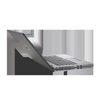 HP Elitebook 840 G2 mit Webcam mit FP deutsch