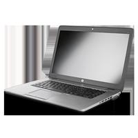 HP Elitebook 850 G2 mit Webcam ohne FP mit Akku deutsch
