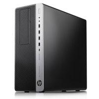 Ein Office-PC aus einer Business-Serie eines renommierten Herstellers ist von höchster Verarbeitungsqualität