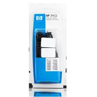 HP iPAQ Auto Adapter FA690B#AC3 SAE J563