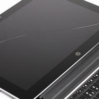 HP Pro x2 612 Tablet mit Tastatur deutsch Displayschaden 1