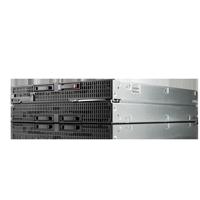 HP ProLiant BL680c G7 Blade-Server mit einmal Massenspeicher