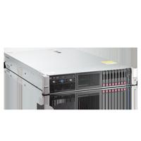 HP Proliant DL380 Gen9 Server 8 mal Massenspeicher mit optischem Laufwerk