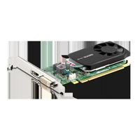 HP Quadro K620 2 GB Grafikkarte
