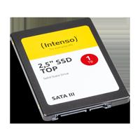 Intenso 2,5″ SSD 1 TB