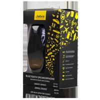 Jabra SP700 Bluetooth