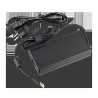 Lenovo 170W Notebook Netzteil extern Slim-Tip