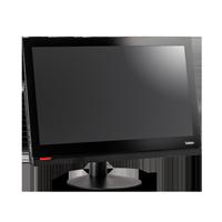 Lenovo M900z AIO ohne Webcam