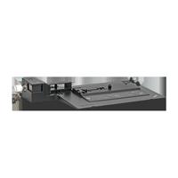 Lenovo Mini Dock Series 3 Plus USB 3.0 ein Schlüssel