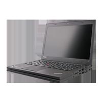 Lenovo Thinkpad T440 Display matt mit Webcam mit FP deutsch