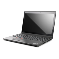 Lenovo ThinkPad T550 mit Webcam mit FP mit Akku deutsch touch