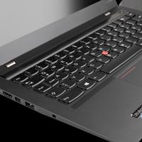 Lenovo ThinkPad X1 Carbon 2014 Gen2 mit Webcam mit FP mit Akku deutsch