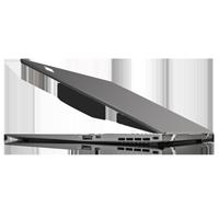 Lenovo ThinkPad X1 Carbon 2014 Gen2 ohne Webcam ohne FP mit Akku deutsch