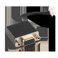 Lenovo VGA Erweiterung 04X2755 Kabel