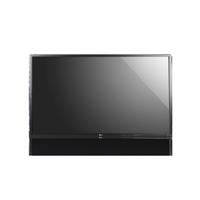 LG Flatron 42vs20 baa Präsentations-TV
