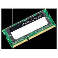 Markenspeicher 8 GB DDR4-SDRAM (SODIMM)