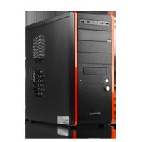 NBB NBB00648 PC
