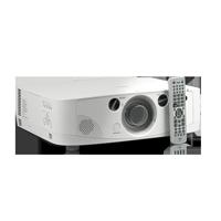 NEC PA500U ohne Lampe