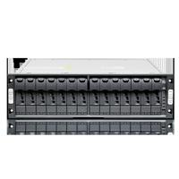 NetApp DS14Mk4 14x Massenspeicher