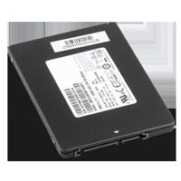 Samsung CM871 128GB SSD