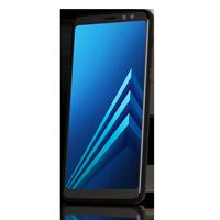 Samsung Galaxy A8 (2018) SM-A530F schwarz