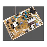 Samsung Netzteil für UE55K5659SU