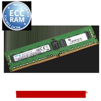 Samsung RDIMM DDR4 M393A1G40DB0 CPB 8GB