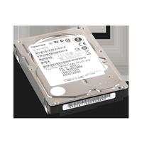 Toshiba MK3001GRRB Festplatte SAS II