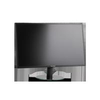 Viewsonic VA2419-SH Monitor 24 Zoll