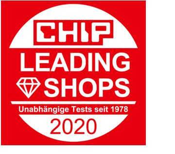 CHIP Leading Shop