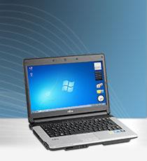 Fujitsu Lifebook S-Serie kaufen