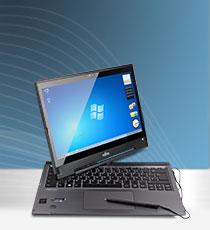 Fujitsu Lifebook T-Serie kaufen